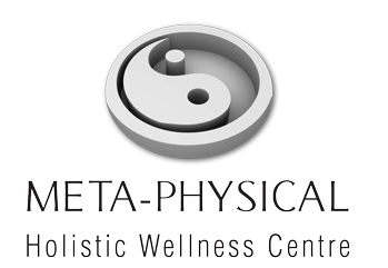 Meta Physical Holistic Wellness Centre